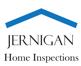 Jernigan Home Inspections