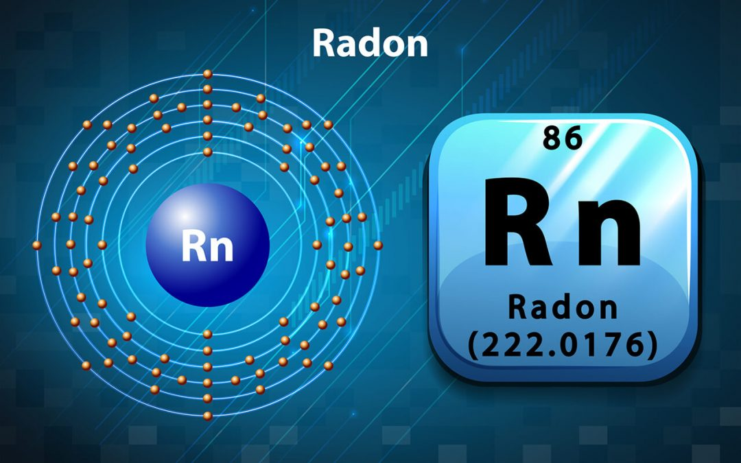 Five Reasons To Have Your Home Tested For Radon